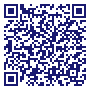 QR-Code for C & H Aserations