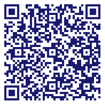QR-Code for C & H Fabrication Svc