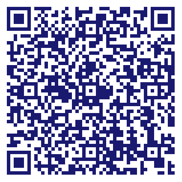QR-Code for C & H Home Improvement & roofi