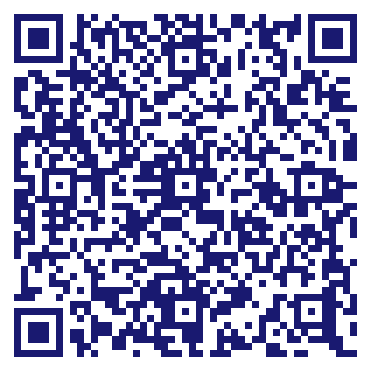 QR-Code for C & I Community Newspapers inc