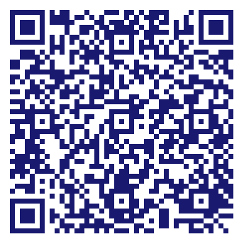 QR-Code for C & J Communications