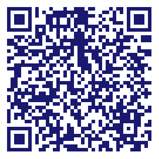 QR-Code for C & J Graphics Inc