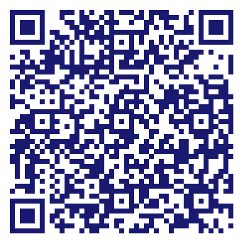 QR-Code for C & J Tack & repair
