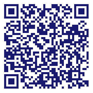 QR-Code for C & J Trucking
