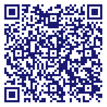 QR-Code for C & J Wreckers Service