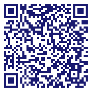 QR-Code for C & K Contracting