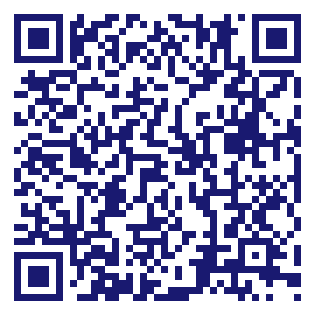 QR-Code for C & K Ind Svc inc