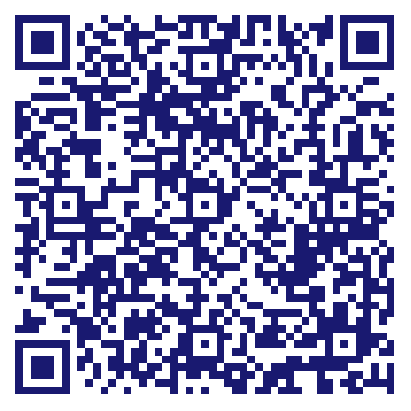 QR-Code for C & K Industrial Services inc