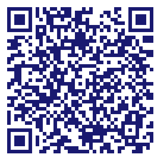 QR-Code for C & L Air Limo inc