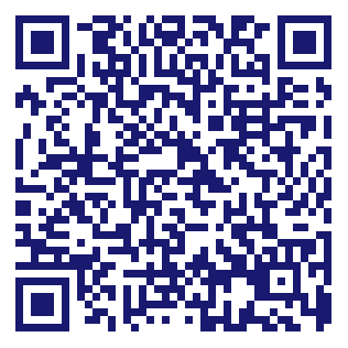 QR-Code for C & L Cabinets