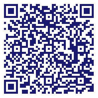 QR-Code for C & L Custom Lettering