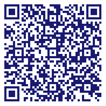 QR-Code for C & L Enterprises 1 inc