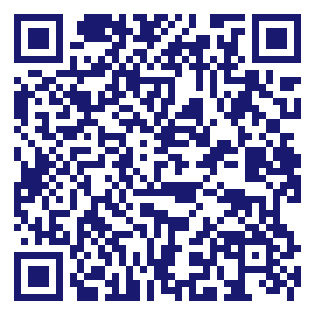 QR-Code for C & L Home Cleaning