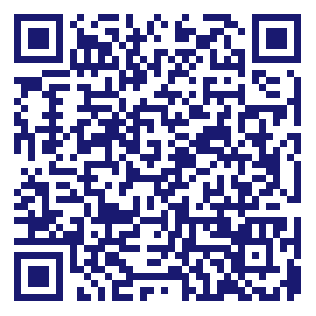QR-Code for C & L Used Cars inc