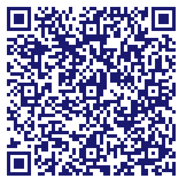 QR-Code for C & M Business Services inc