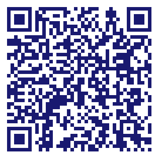QR-Code for C & M Construction