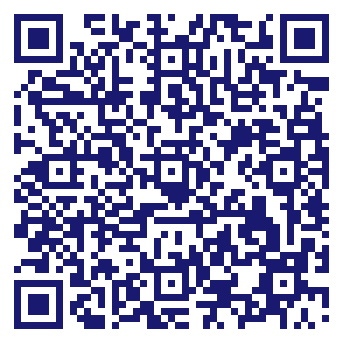 QR-Code for C & M Enterprises Inc