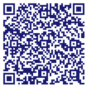 QR-Code for C&M Insurance Services, Inc.