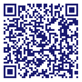 QR-Code for C & M Lumber Co