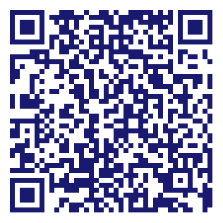 QR-Code for C & M Oil Co inc