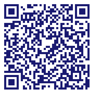 QR-Code for C & M Spf Farms inc