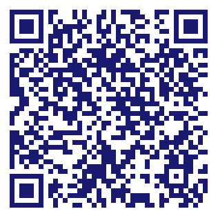 QR-Code for C & M Tires