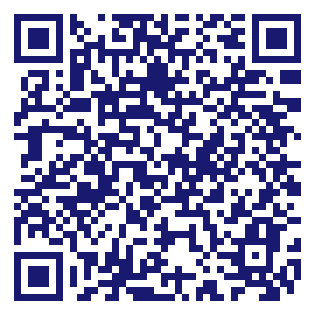 QR-Code for C & N Construction