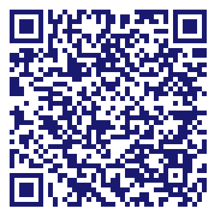 QR-Code for C&R Chem-Dry