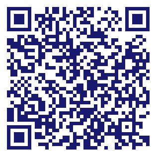 QR-Code for C & R Leasing