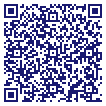 QR-Code for C & R Lock and Key Service Inc.