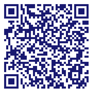 QR-Code for C & R Pumpers Inc