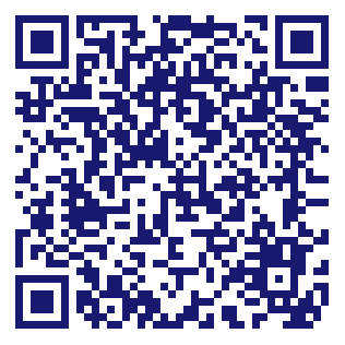 QR-Code for C & R Quilting Shop