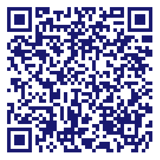 QR-Code for C & R Towing