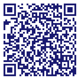 QR-Code for C & S Automotive