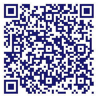 QR-Code for C & S Motor Parts inc
