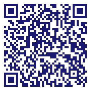 QR-Code for C & S Oil Field inc