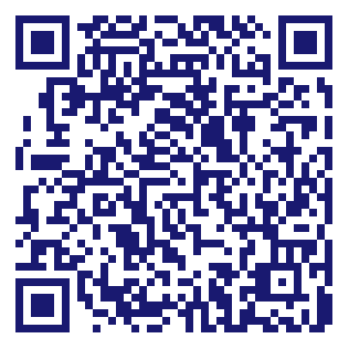 QR-Code for C & S Skelton Farm