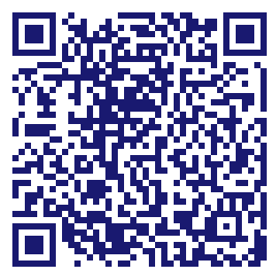 QR-Code for C & T Construction