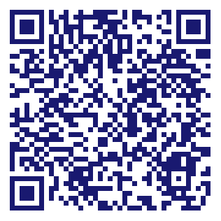 QR-Code for C & W Chevron