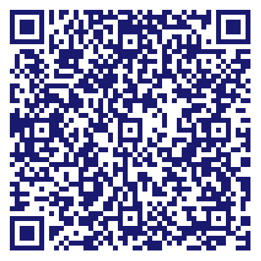 QR-Code for C & W Management Company inc