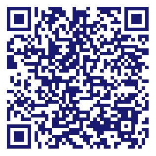 QR-Code for C&f Builders