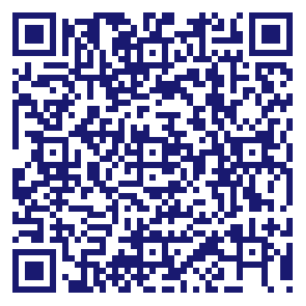 QR-Code for C&j Communications