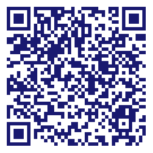 QR-Code for C&j Logging