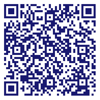 QR-Code for C&l Escort Service
