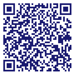 QR-Code for C&s Automotive