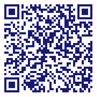QR-Code for C&s Enterprises
