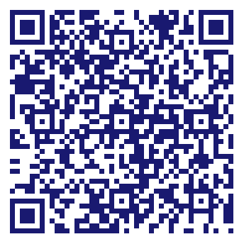 QR-Code for C&w Boarding Home Inc