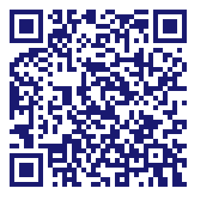 QR-Code for C-store