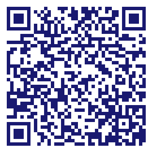 QR-Code for C-stores Inc