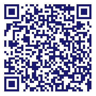 QR-Code for C. Harris Flooring